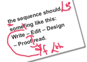 Proofreading2